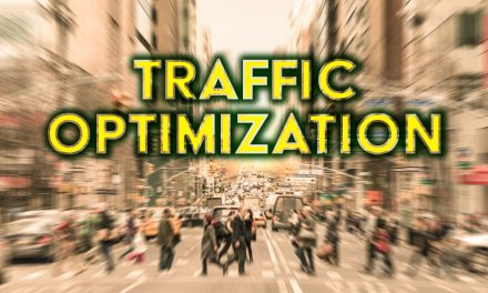 Traffic Optimization Guide