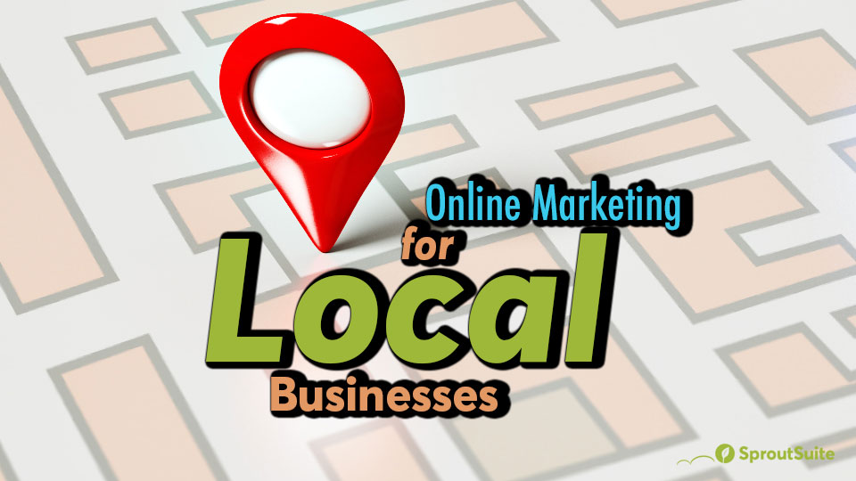 6 Main Differences Between Local and National Marketing Strategies